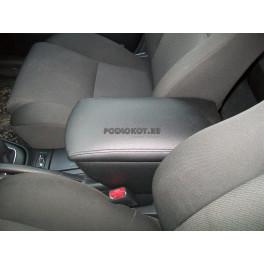 Подлокотник для Тойота Авенсис (2003-2008)