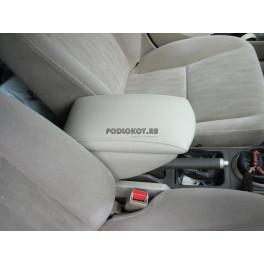 Подлокотник для Хонда Цивик 7 (2001-2006)