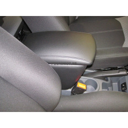 Подлокотник для Форд Экоспорт (2012-н.в.)