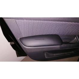 Подлокотник Hyundai Getz мягкая накладка на дверь