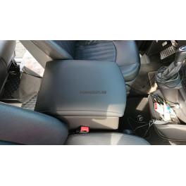 Подлокотник Премиум для Mercedes-Benz Vito / Viano W639 (2003-2014)