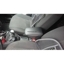 Подлокотник Премиум Datsun Mi-Do (Датсун Ми-До 2014-н.в.)