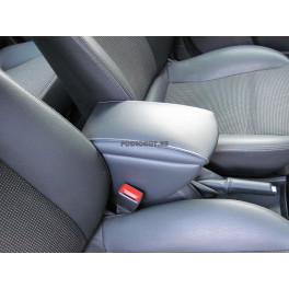 Подлокотник Стандарт Opel Astra H (Опель Астра H 2004-2012)