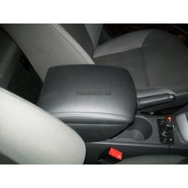 Подлокотник Стандарт Ford Focus 3 (Форд Фокус 3 2011-2021)