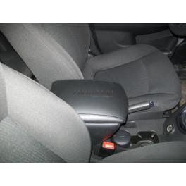 Подлокотник Премиум Chevrolet Orlando (Шевроле Орландо 2011-н.в.)