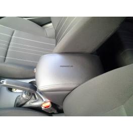 Подлокотник Стандарт Citroen C4 2 hatchback (Ситроен C4 2 хэтчбек 2011-н.в.)