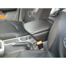 Подлокотник Стандарт Ford Focus 2 (Форд Фокус 2 2005-2011)
