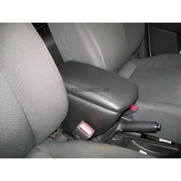 Подлокотник Стандарт Chevrolet Aveo 1 (Шевроле Авео 1 2006-2011)
