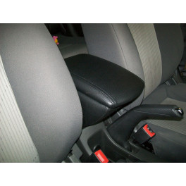 Подлокотник Стандарт Chevrolet Cruze (Шевроле Круз 2009-н.в.)