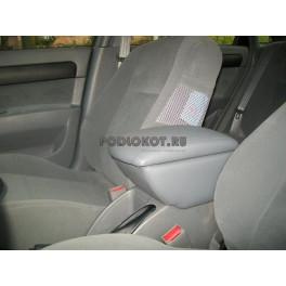 Подлокотник Стандарт Chevrolet Lacetti (Шевроле Лачетти 2004-н.в.)