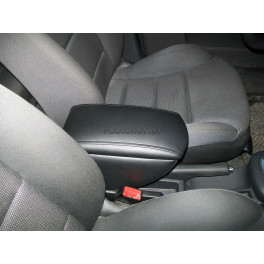 Подлокотник Премиум Audi A3 (Ауди А3 1996-2003)