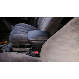 Подлокотник Премиум Mitsubishi Pajero Pinin (Митсубиши Паджеро Пинин 1998-2006)
