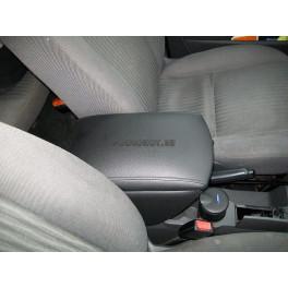 Подлокотник Стандарт Ford C-Max (Форд С-Макс 2003-2010)