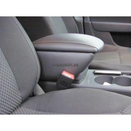 Подлокотник Стандарт Volkswagen Passat B6 (Фольксваген Пассат В6 2005-2010)