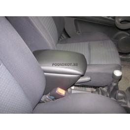 Подлокотник Стандарт Hyundai Getz (Хендай Гетц 2002-2011)