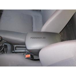 Подлокотник Стандарт Daewoo Nexia (Дэу Нексия 1995-н.в.)