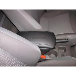 Подлокотник Стандарт Chevrolet Cobalt (Шевроле Кобальт 2012-н.в.)