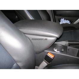Подлокотник Стандарт BMW X3 (БМВ Х3 2003-2010)
