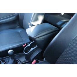 Подлокотник Стандарт Chevrolet Niva (Шевроле Нива 2009-н.в.)