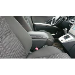 Подлокотник Стандарт Toyota Corolla Verso (Тойота Королла Версо 2004-2009)