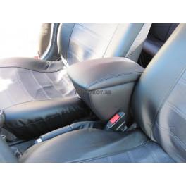 Подлокотник Стандарт Opel Combo C (Опель Комбо С 2001-2011)