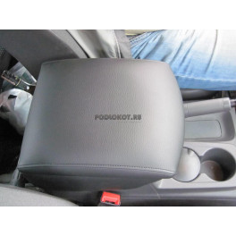 Подлокотник Стандарт Volkswagen Amarok (Фольксваген Амарок 2010-2021)