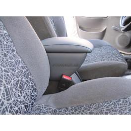 Подлокотник Стандарт Chevrolet Lanos (Шевроле Ланос 2002-2009)