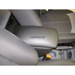 Подлокотник Стандарт Ford EcoSport 1 (Форд Экоспорт 2012-2017)