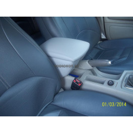 Подлокотник Стандарт Audi A4B7 (Ауди А4 Б7 2004-2007)