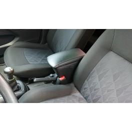 Подлокотник  Стандарт Peugeot 301 (Пежо 301 2012-2021)