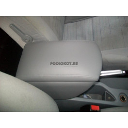 Подлокотник для Форд С-Макс (2003-2010)