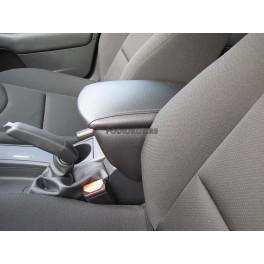 Подлокотник Стандарт Citroen C4 sedan (Ситроен С-4 седан 2013-н.в.)
