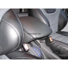 Подлокотник Стандарт Mazda Tribute (Мазда Трибьют 2000-2007)