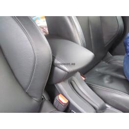 Подлокотник Стандарт Peugeot 2008 (Пежо 2008 2014-н.в.)