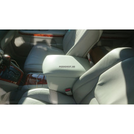 Подлокотник Премиум Lexus RX 2 (Лексус RX 2 2003-2009)