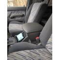Подлокотник Премиум Toyota Land Cruiser Prado 90 (Ленд Крузер Прадо 90 серия 1996-2002)