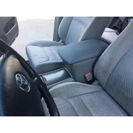 Подлокотник Премиум Toyota Highlander 1 (Тойота Хайлендер 2001-2007)