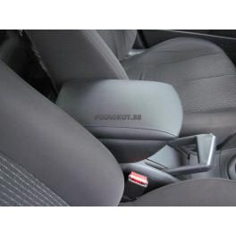 Подлокотник Премиум Renault Megane 2 (Рено Меган 2 2003-2011)
