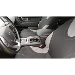 Подлокотник Премиум Land Rover Discovery Sport (Ленд Ровер Дискавери Спорт 2014-2021)