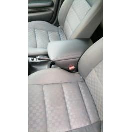 Подлокотник Премиум Audi A6C5 (Ауди А6С5 1997-2005)