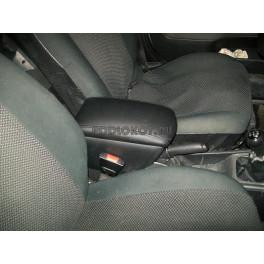 Подлокотник Премиум Opel Astra G (Опель Астра G 1998-2005)