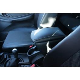 Подлокотник Премиум Chevrolet Niva (Шевроле Нива 2009-2020)