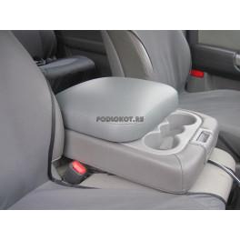 Подлокотник Премиум Hyundai Grand Starex (Хендай Гранд Старекс 2007-н.в.)