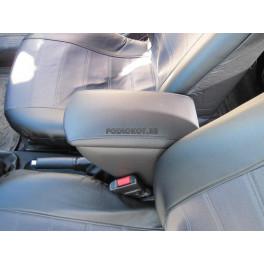 Подлокотник Премиум Opel Combo C (Опель Комбо С 2001-2011)