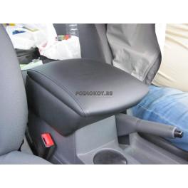 Подлокотник Премиум Volkswagen Amarok (Фольксваген Амарок 2010-н.в.)
