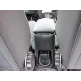 Подлокотник Премиум Lada 2115 (ВАЗ 2115)
