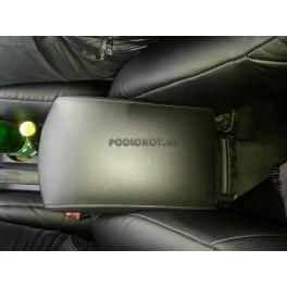 Подлокотник Премиум Volkswagen Passat B5 (Фольксваген Пассат В5 1996-2005)