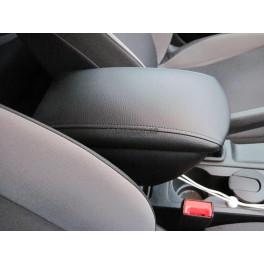 Подлокотник Премиум Seat Leon 3 (Сеат Леон 2013-н.в.)