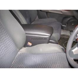 Подлокотник Премиум Honda Crossroad 2 (Хонда Кроссроад 2007-2010)
