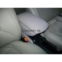Подлокотник Премиум Audi 80 B4 (Ауди 80 B4 1991-1996)